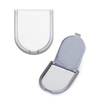 Espelho Duplo Sem Aumento 4253