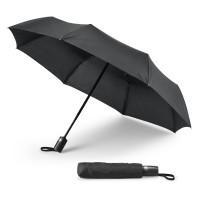 Guarda-Chuva Dobrável 99147