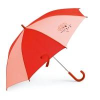 Guarda-Chuva Para Crianças  99123