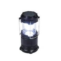 Lanterna Recarregável 13247