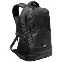 Mochila Notebook MC08