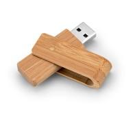 Pen Drive Bambu 8GB 97539