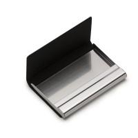Porta Cartão Couro Sintético 13104
