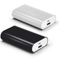 Power Bank Alumínio 97383