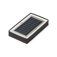 Power Bank com Painel Solar 97314