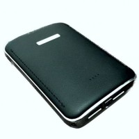 Power Bank E12