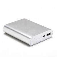 Power Bank E35