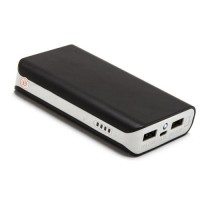 Power Bank E69