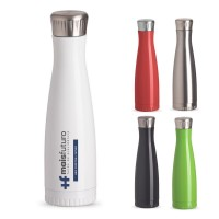 Garrafa Inox 700 ml GA5500